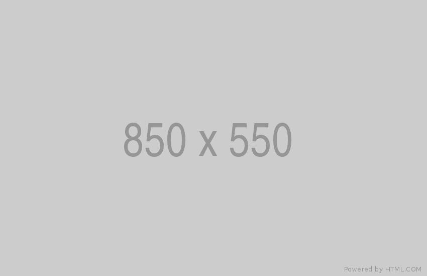 850x550