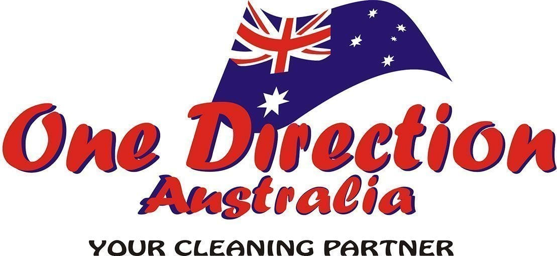 Commercial Cleaning Specialist